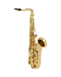 Gėlių pristatymas su saksofono muzika